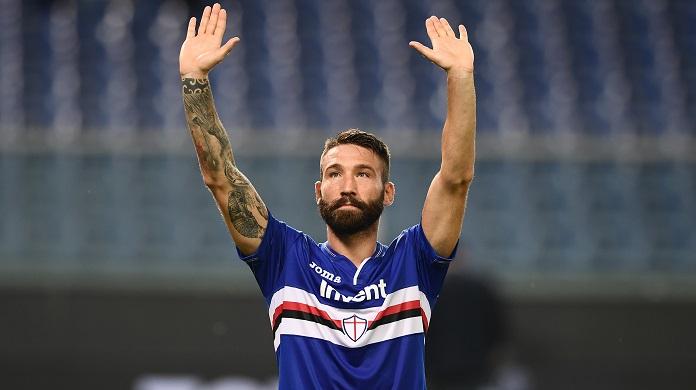 Tonelli torna alla Sampdoria!