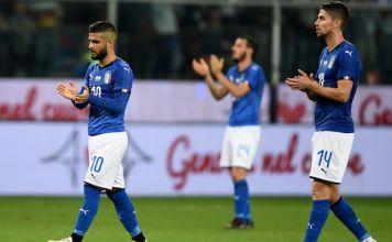Italia Sampdoria