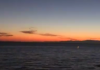 regini tramonto