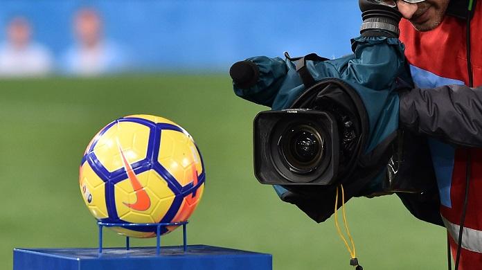 Sarri, Lazio riposata a Supercoppa? Errore a monte