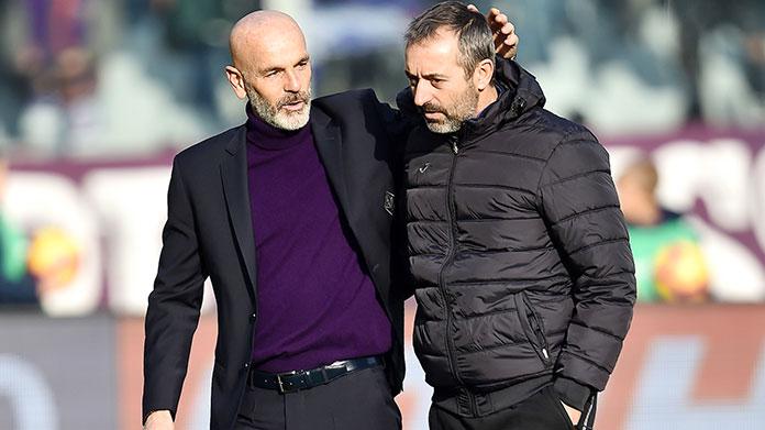 Fiorentina, rottura imminente: Pioli dirà addio a fine stagione?