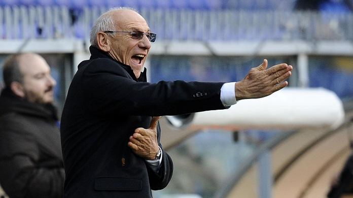 Cagni Serie A