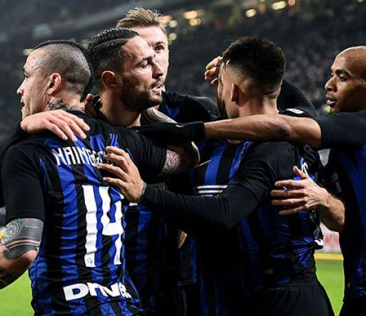 Sampdoria highlights