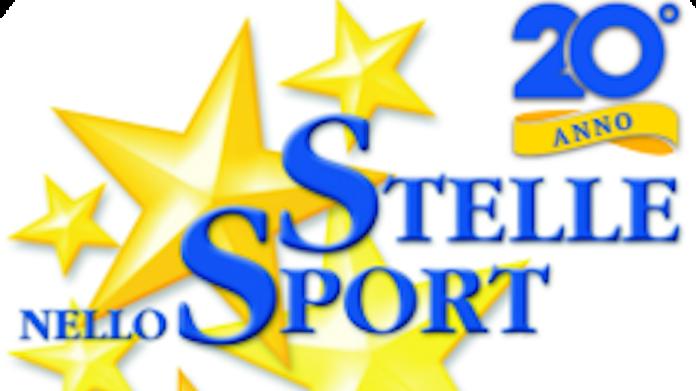 Stelle nello Sport Audero