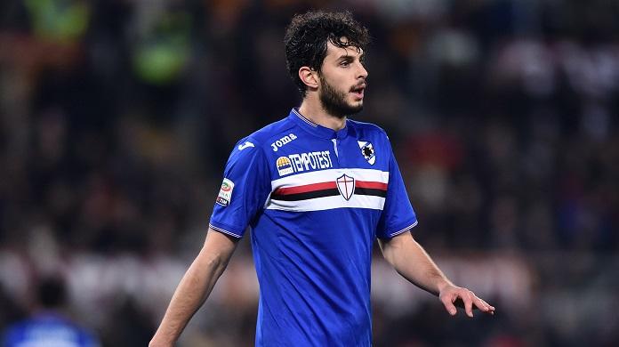 Emergenza Coronavirus, spettro rinvio anche su Inter-Sampdoria
