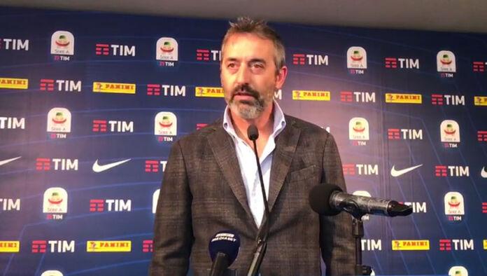 Calciomercato Torino: fatta per l'arrivo di Linetty, i dettagli