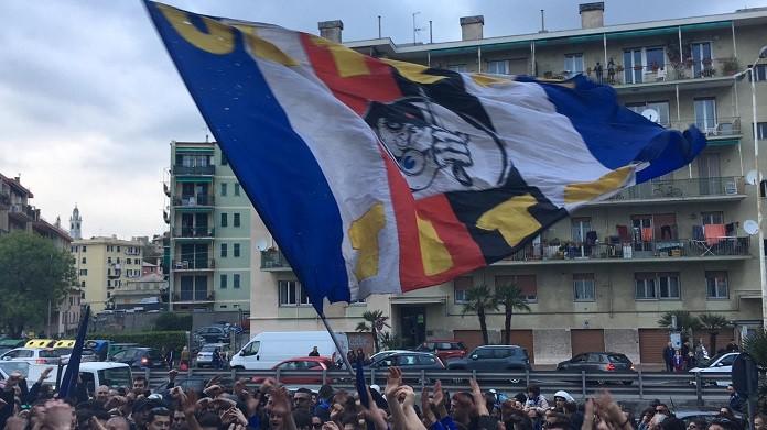 Serie A Genoa, Prandelli: