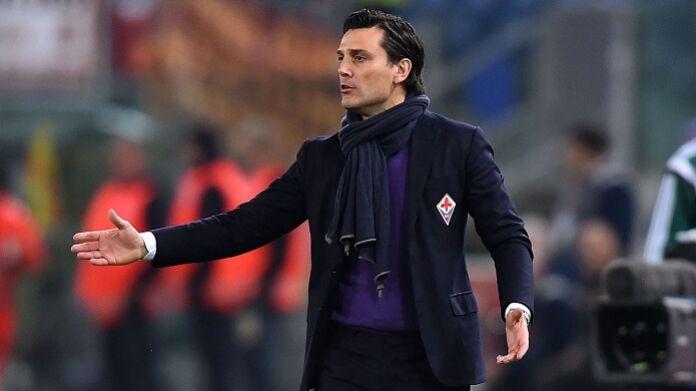 Montella torna in Serie A: i top e flop con la Sampdoria ...