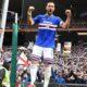 quagliarella tifosi sampdoria derby