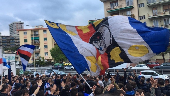 Genoa, Prandelli: