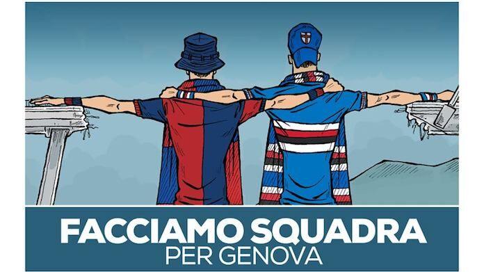 Genoa Genova