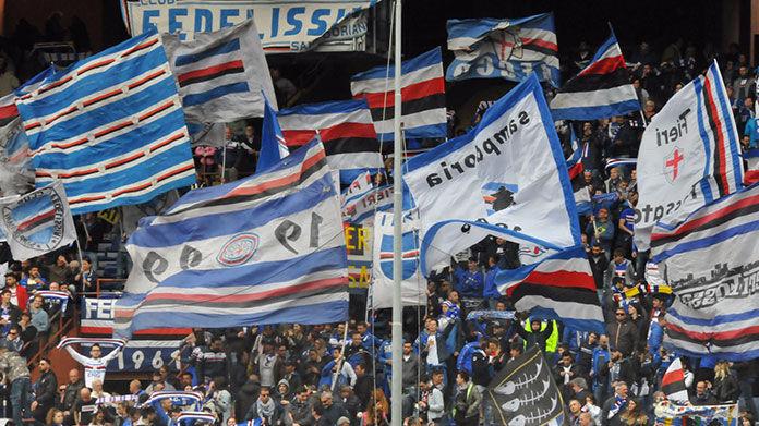 Sampdoria, ore decisive per il futuro di Di Francesco: pronto Pioli