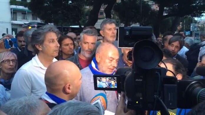 Calciomercato Genoa, Preziosi annuncia il divorzio da Prandelli