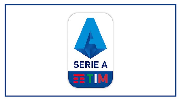 Calendario Serie A Sampdoria.Serie A 2019 20 Il Calendario Della Sampdoria Foto Samp