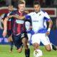 Sampdoria Ranieri pagelle Murillo