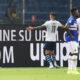 Immobile Lazio Sampdoria live