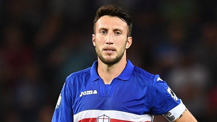 Sampdoria 0-0 Atalanta: al Ferraris vince il vento. Ranieri: