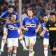 Coppa Italia Cagliari Sampdoria highlights