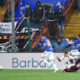 Sampdoria Gabbiadini highlights