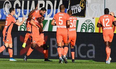 Udinese Sampdoria live