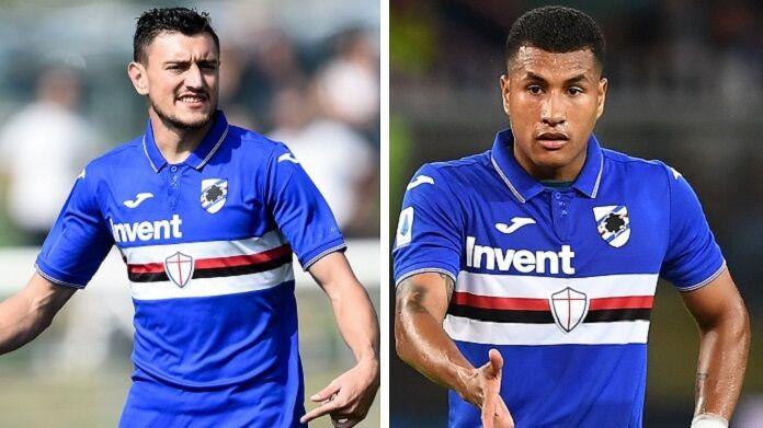 Cagliari-Sampdoria: la conferenza stampa di Ranieri LIVE