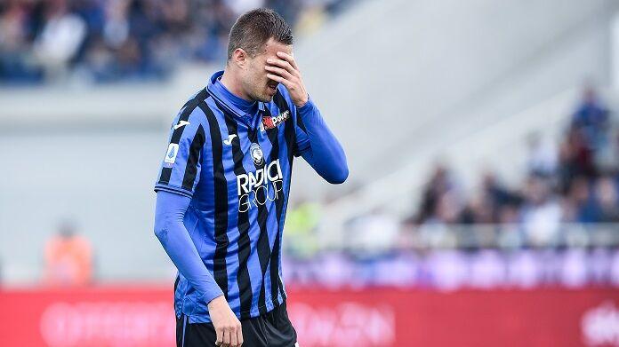 Ilicic ritrova la Sampdoria: tre anni fa il dietrofront ...