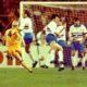 sampdoria barcellona wembley finale