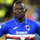 colley sampdoria Lazio live