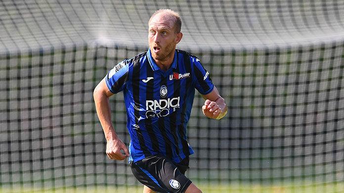 Calciomercato Napoli: Tonelli è della Samp; scambio Politano-Llorente si può fare