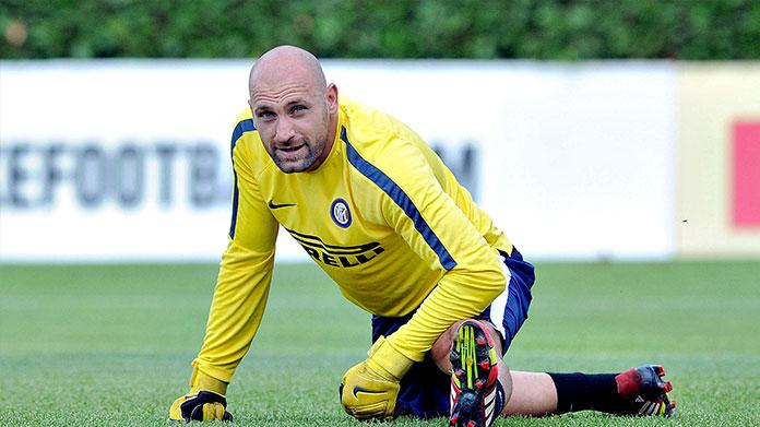 Inter, Conte sulla Sampdoria: