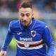 Sampdoria Bertolacci