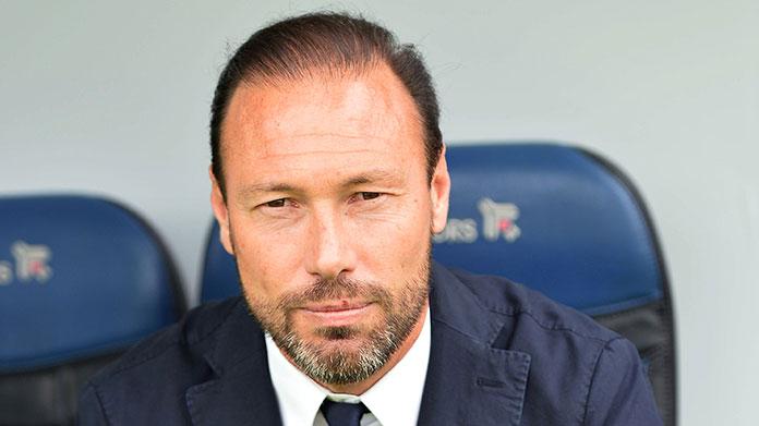 Marcolin Sampdoria