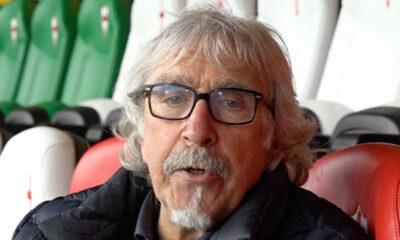 Rossinelli