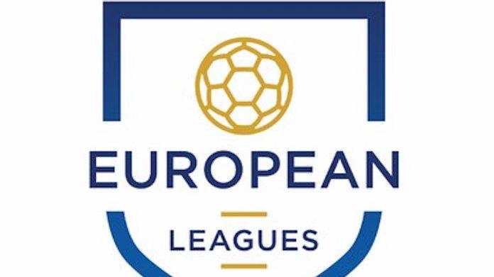 Coronavirus European Leagues