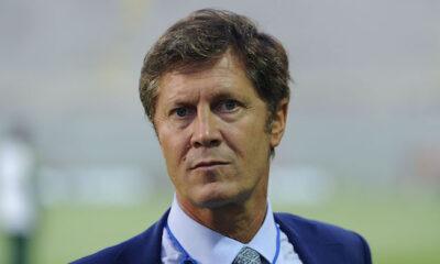 Stop Serie A Collovati