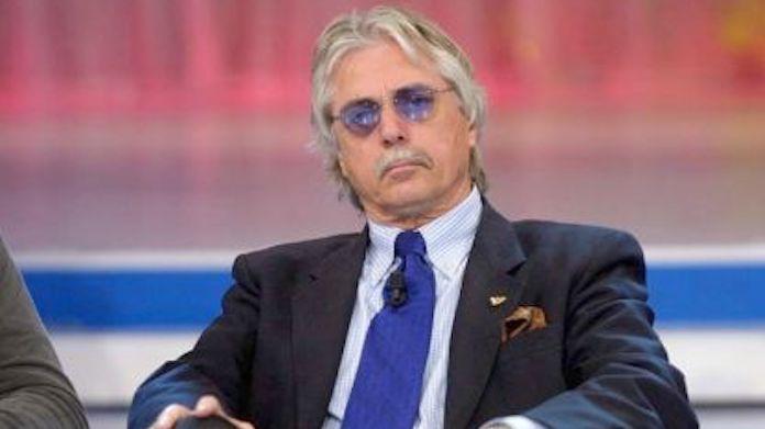 Agroppi Serie A
