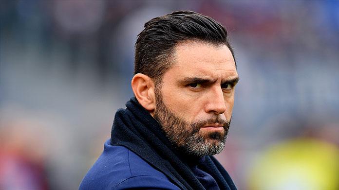Vagnati Sampdoria