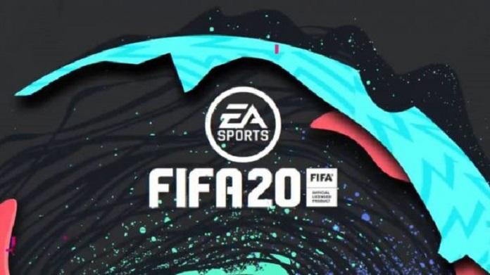 fifa 20 esports sampdoria