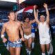 sampdoria lecce scudetto 1991