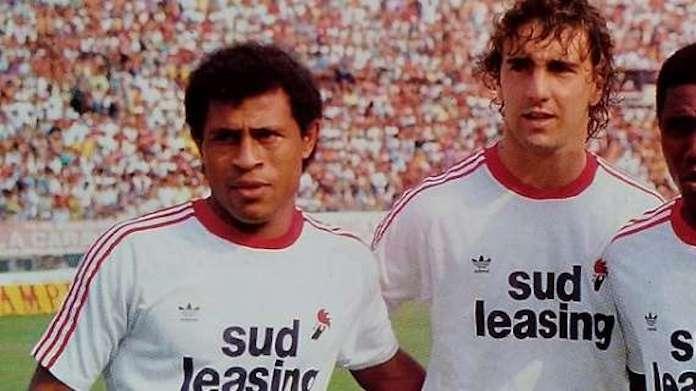 Joao Paulo Inter