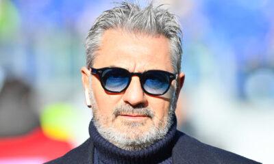 Vrenna Serie A