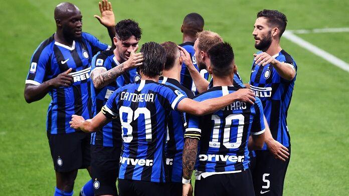 Altro contagiato in Serie A: Young è il sesto positivo dell'Inter