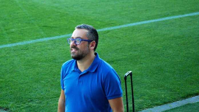 Marangon Sampdoria