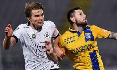 Ferrer Sampdoria