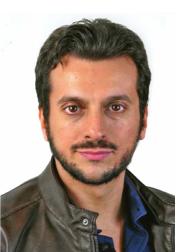 Vittorio Masi