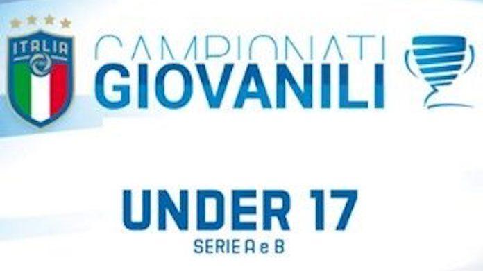 under 17 sampdoria