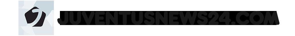 juventusnews24