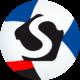 Redazione SampNews24