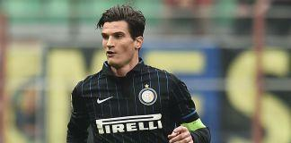 andreolli inter