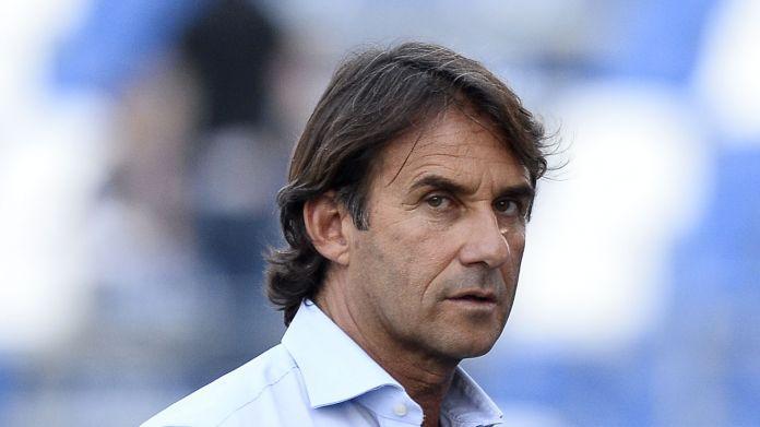 Serie A Sassuolo, Di Francesco: